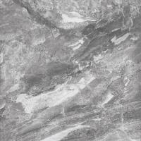 Плитка Click Ceramica BAHREIN GRIS 45х45