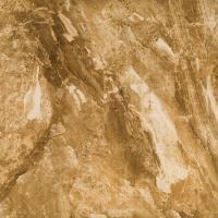 Плитка Click Ceramica BAHREIN MARRON 45х45