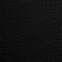 Плитка Golden Tile Кайман К4С730