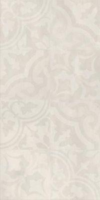 Плитка Golden Tile Kendal У11940