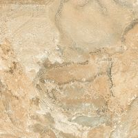 Плитка Intercerama Laguna пол бежевый (434378021)