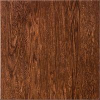 Плитка Intercerama Lecce пол темно-коричневый (07062)