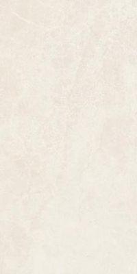 Плитка Golden Tile Lorenzo Intarsia Н41051