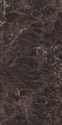 Плитка Golden Tile Lorenzo Intarsia Н47061
