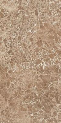 Плитка Golden Tile Lorenzo Intarsia Н4Н051
