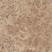 Плитка Golden Tile Lorenzo Intarsia Н4Н830