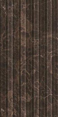 Плитка Golden Tile Lorenzo Modern Н47161