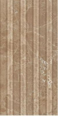 Плитка Golden Tile Lorenzo Modern Н4Н151