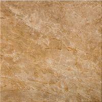 Marmol пол коричневый (05032)
