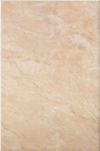 Marmol стена коричневая светлая (05031)