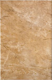 Marmol стена коричневая темная (05032)