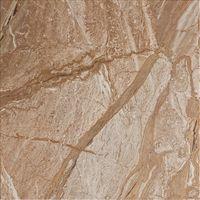 Плитка Ceramika Pilch Mars плитка на пол