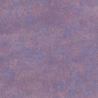 Плитка Intercerama Metalico пол фиолетовый (434389052)