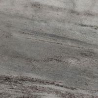 Плитка Golden Tile Missouri У7У830