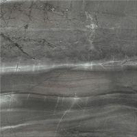 Плитка Cersanit Moris графит пол/стена