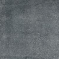 Плитка Zeus Ceramica CONCRETE NERO (X60CR9R)