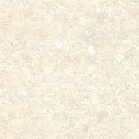 Плитка Intercerama Oasis пол бежевый (434364021)