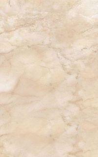 Плитка Golden Tile Октава Г51061