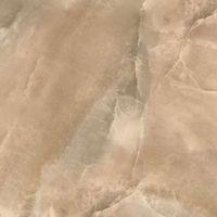 Плитка Golden Tile Оникс И41830