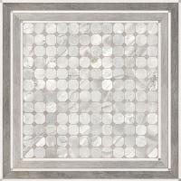 Плитка Absolut Keramika Roma Gray 45х45