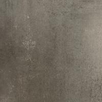 Плитка Allore Group COASTER Graphite 60x60