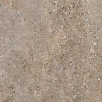 Плитка Allore Group CRYSTAL Beige 60x60