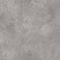 Плитка Allore Group GEOSTONE Grey 60x60