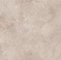 Плитка Allore Group GEOSTONE Sand 60x60