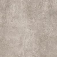 Плитка Allore Group LOUNGE Gris 60x60