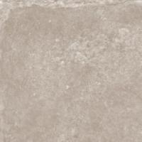 Плитка Allore Group PORTER Taupe 60x60