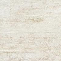 Плитка ALMERA CERAMICA China HOLLY WOOD HD6002 BLANCO 600x600