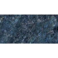 Плитка ALMERA CERAMICA China SUPREME V189J959P JEWELRY BLUE 1800x900