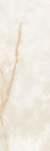 Плитка ARCANA CERAMICA R.017 DUCALE 25x75
