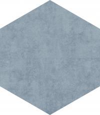 Плитка Atrium ALPHA AZUL 25x29