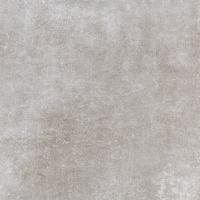 Плитка Atrium ENTIS GRIS MATE