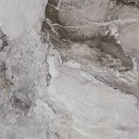 Плитка Atrium LUSSO GRIS