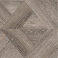 Плитка Atrium VIGGO ROBLE 60,8х60,8