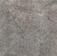 Плитка AZTECA BAY LUX GREY 60x60