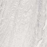 Плитка AZTECA DOMINO SOFT 60 WHITE 60x60