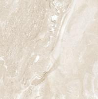Плитка AZTECA FONTANA LUX 60 CREAM LAP 60x60  B37