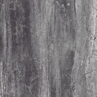 Плитка AZTECA MOONLIGHT LUX BLACK 60x60