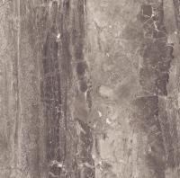 Плитка AZTECA MOONLIGHT LUX CHOCOLATE 60x60