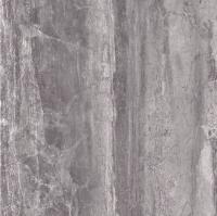 Плитка AZTECA MOONLIGHT LUX GRAPHITE 60x60