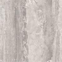 Плитка AZTECA MOONLIGHT LUX GREY 60x60