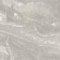 Плитка AZTECA NEBULA 60 SILVER 60x60