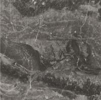 Плитка AZTECA NEBULA LUX 60 BLACK 60x60