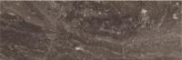 Плитка AZTECA NEBULA R90 BLACK 30x90
