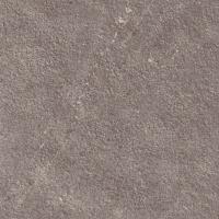 Плитка AZTECA TOSCANA 60 GRAPHITO 60x60 B36