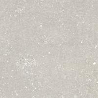 Плитка AZTECA VINCENT STONE LUX 60 GREY 60x60