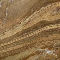 Плитка AZTECA Xian Lux Copper 60х60